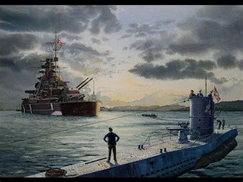 German U Boats Ww1 Definition by U Boat Documentary