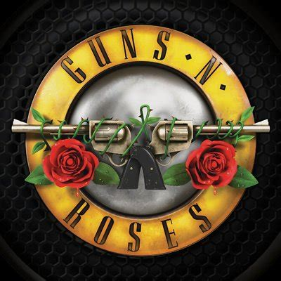 guns n roses on quot post a photo of your