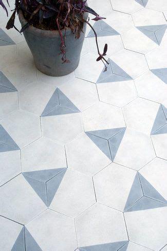 17 best ideas about cement tiles bathroom on