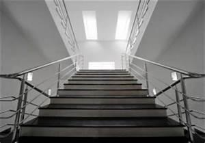 Was Kostet Ein Treppengeländer : treppengel nder aus edelstahl innen diese preise sind blich ~ Michelbontemps.com Haus und Dekorationen