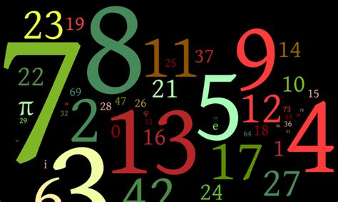 what numbers equal their number of letters e2f