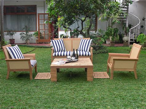 adr corp expert teak wooden furniture