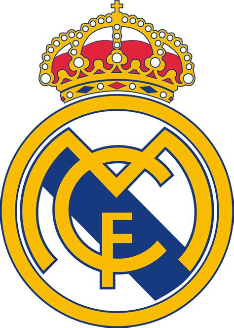 Real Madrid Club de Fútbol — Wikipédia