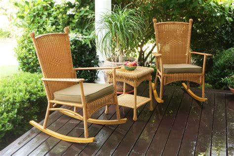 Inexpensive Outdoor Rattan Rocking Chairs For Patio With. Patio Table And Chairs Seats 10. Patio Renaissance Outdoor Furniture. Patio House Rzlbd. Small Square Patio Table. Patio Furniture Sale In Ottawa. Patio Furniture Sets Teak. Discount Patio Furniture In Las Vegas. Patio Furniture Sale Saskatoon