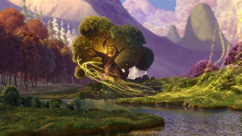 pixie dust tree disney fairies wiki fandom powered