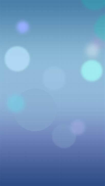 Ios Iphone Wallpapers Chromebook Mi Wallpapersafari Colorful