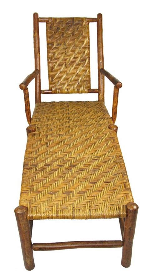 312 best chairs images on chairs