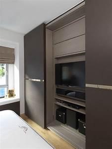 Begehbarer Kleiderschrank Dachgeschoss : ciseern wardrobe i id ea s pinterest schlafzimmer dachgeschoss schlafzimmer und gardrobe ~ Sanjose-hotels-ca.com Haus und Dekorationen
