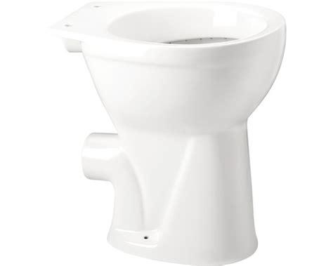 hornbach stand wc erh 246 htes stand tiefsp 252 l wc form style malin weiss mit nanoglasur kaufen bei hornbach ch