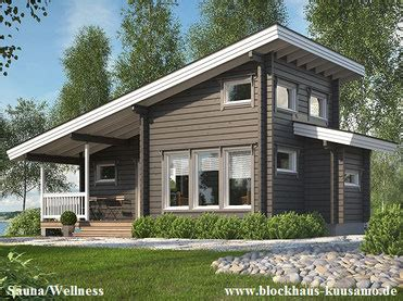 Finnische Holzhäuser Preise by Blockhaus Wohnhaus Preise Preise F R Wohnblockh User