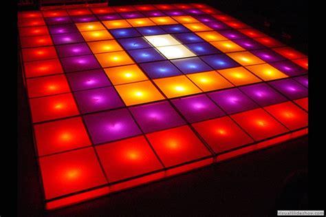 disco ball floor l pinterest the world s catalog of ideas