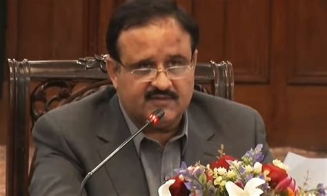 Chief Pharmacist by Punjab Cm Suspends Mayo Ms Chief Pharmacist During