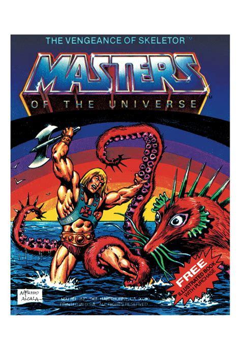 man   masters   universe minicomic collection hc profile dark horse comics