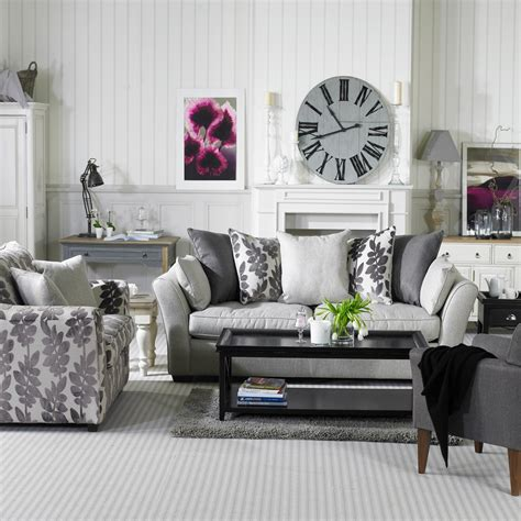 pictures of livingrooms 69 fabulous gray living room designs to inspire you