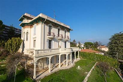 Nice Villa France French Riviera