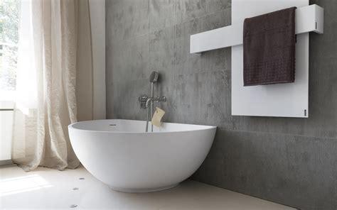 freistehende badewanne an der wand wunderbar badewanne freistehend an wand ideen f 252 r freistehende der mauersberger bestcatabs