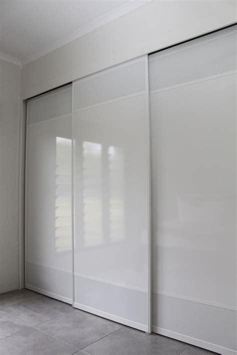 closet doors  sale bathroom doors interior door