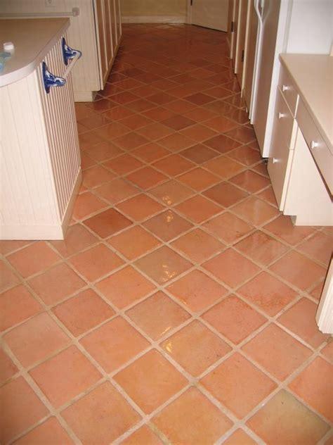 saltillo tile for sale 36 best images about saltillo mexican tile on pinterest antiques adobe and kansas city