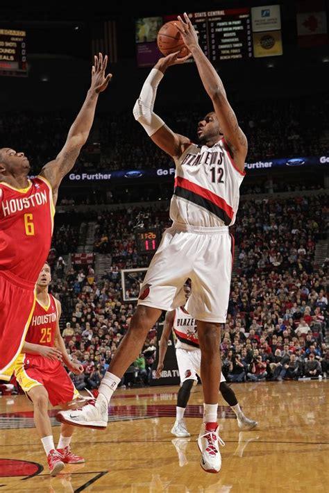 Trail Blazers vs. Rockets Dec. 12, 2013 | Portland ...