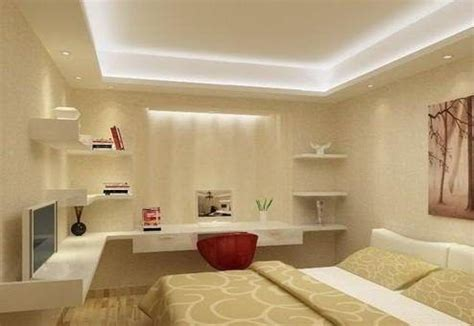 flat crown molding adds audacious luxury for every corner best 25 molduras para techos ideas on