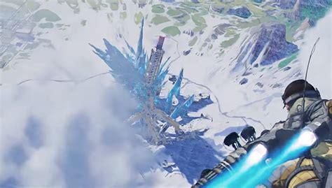 apex legends season edge map respawn worlds overwatch warping gravity inspiration dexerto