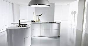 Pedini usa for Kitchen cabinet trends 2018 combined with wall arts for sale
