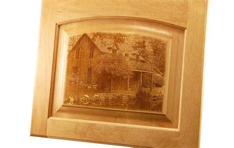 wood engraving   laser system  epilog