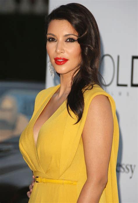 Hot Actress, Models, Heroine and Celebrities Hot Photos ...