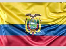Bandera del ecuador Descargar Fotos gratis