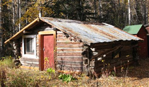 images  hunting camps  cabins  pinterest