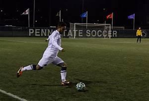 Penn State Men's Soccer Falls To Temple 2-0 - Onward State