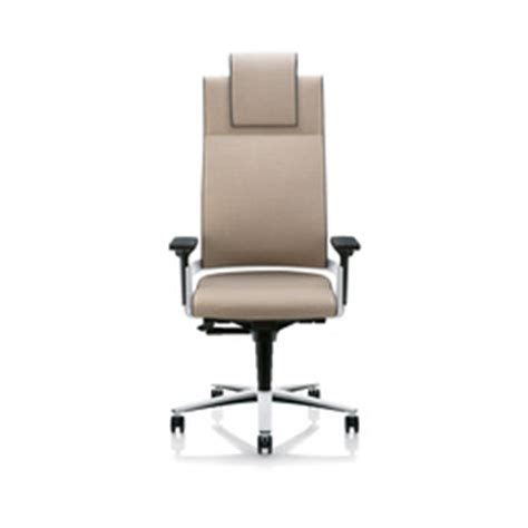 swivel chairs for capella task chairs from kinnarps architonic 5964
