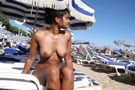 Where Are The Naturist Females? | LadyGod1va