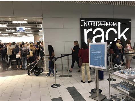 nordstrom rack factoria nordstrom rack now open in downtown bellevue at lincoln