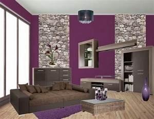 Deko Wohnzimmer Grau