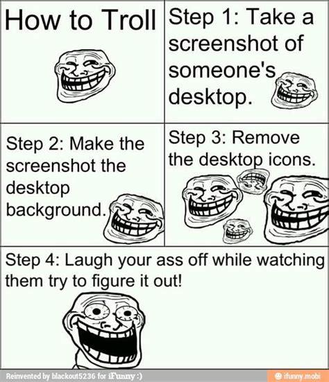 Internet Troll Meme - 42 best images about troll meme on pinterest elsa in frozen funny internet memes and name games