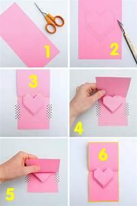 Hermosas Manualidades de Amor romanticas para mi novio Información imágenes
