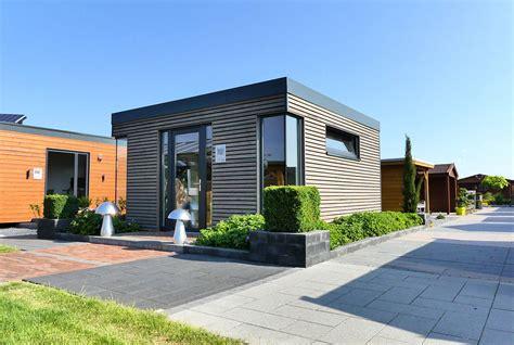 Gartenhaus Gestaltung Innen by Gartenhaus Innen Gestalten Wohndesign