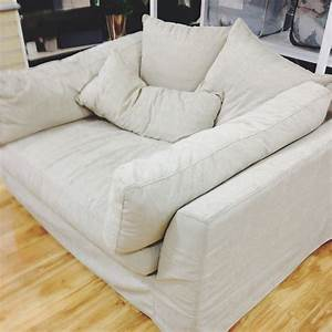 Couch HomeGoods oversized chair … Home Sweet Home