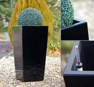 Pflanzkübel Aus Kunststoff : leicht und elegant pflanzk bel aus hochwertigem kunststoff pflanzk bel blog von ae trade ~ Sanjose-hotels-ca.com Haus und Dekorationen