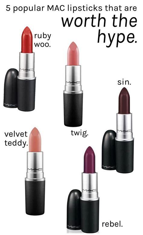 mac lip color best 25 mac twig lipstick ideas on mac