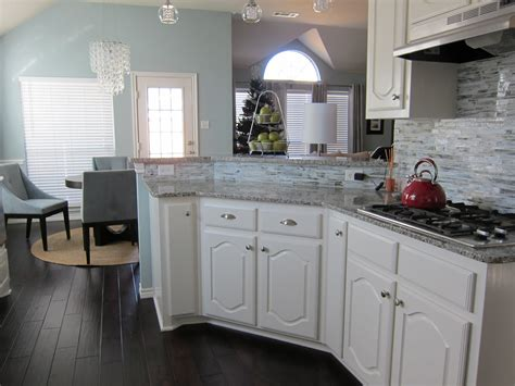ideas  small kitchen remodeling theydesignnet theydesignnet