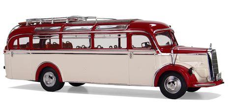 Van, Nostalgia, Leisure, Motor Vehicle, Bus