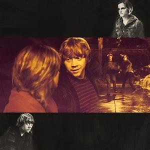 Fan Art - Hermione Granger Fan Art (23982520) - Fanpop
