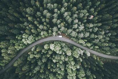Drone 500px Aerial Tips Tricks Guide Using