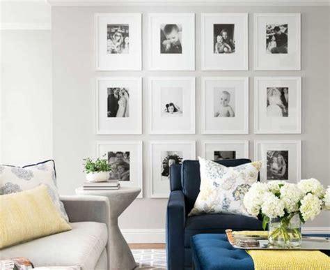 Large Living Room Wall Decor [peenmediacom]