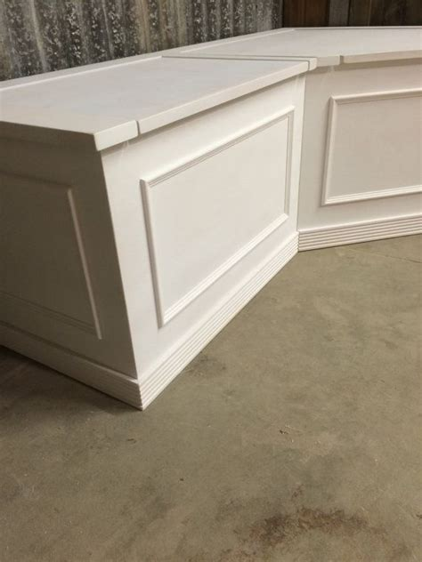 Kitchen Bench German by Corner Bench With Storage Beneath Seating With German