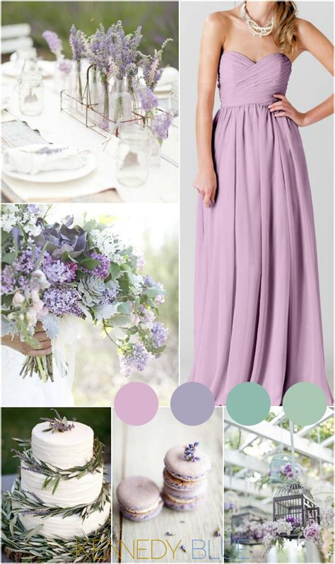 wedding colores best 25 wedding colors for ideas on