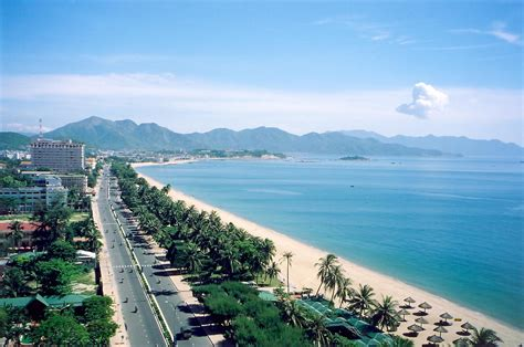 guest post the three best cities to live in vietnam the