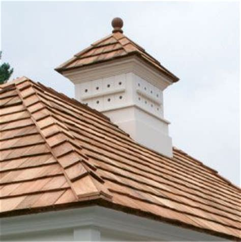 weathervanes for sheds uk 17 best images about cupolas and dovecotes on